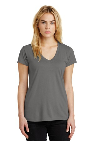 Alternative Everyday Cotton Modal VNeck. AA2840