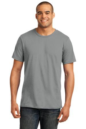 Anvil 100% Combed Ring Spun Cotton TShirt. 980