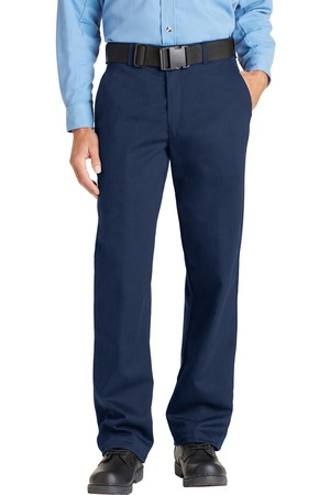 Bulwark EXCEL FR ComforTouch Work Pant. PLW2
