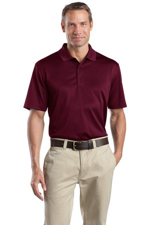 CornerStone  Select SnagProof Polo. CS412