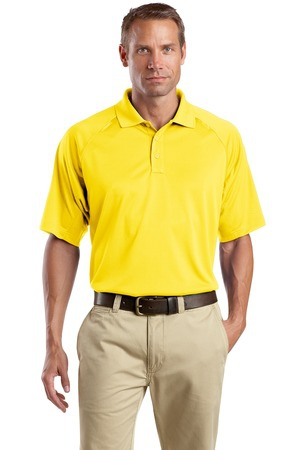 CornerStone Tall Select SnagProof Tactical Polo. TLCS410
