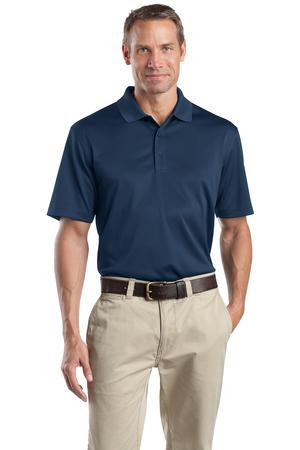 CornerStone Tall Select SnagProof Polo. TLCS412