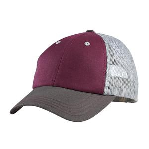 District  TriTone Mesh Back Cap DT616