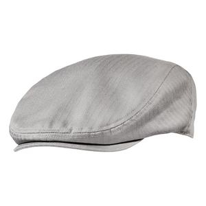 District  Cabby Hat DT621