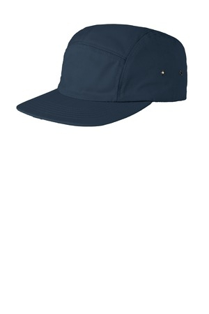 District Camper Hat. DT629