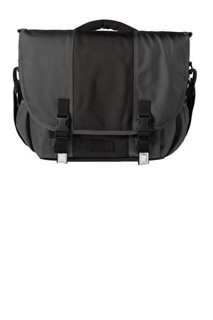 District  Montezuma Messenger Bag.  DT700