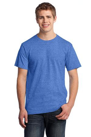 Fruit of the Loom HD Cotton 100% Cotton TShirt. 3930