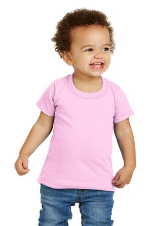 Gildan Toddler Heavy Cotton 100% Cotton TShirt. 5100P