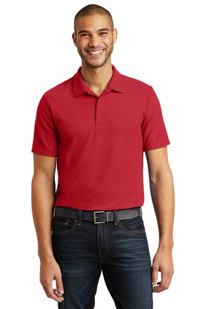 Gildan DryBlend 6.3Ounce Double Pique Sport Shirt. 72800