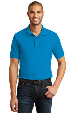 Gildan 6.5Ounce 100% Double Pique Cotton Sport Shirt. 82800