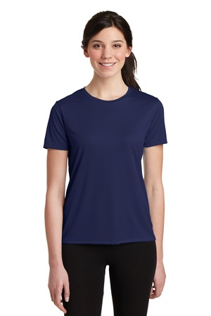 Hanes Ladies Cool Dri Performance TShirt. 4830