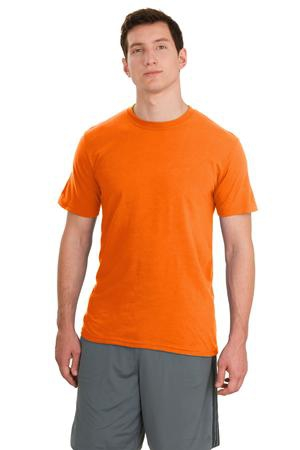 JERZEES DriPower Active Sport 100% Polyester TShirt. 21M