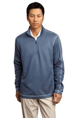 Nike Sphere Dry CoverUp.  244610