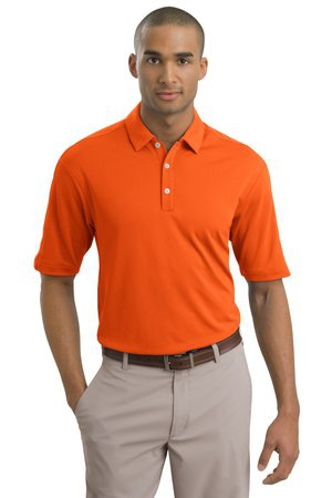 Nike Golf  Tech Sport DriFIT Polo.  266998