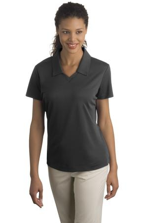 Nike Golf  Ladies DriFIT Micro Pique Polo. 354067