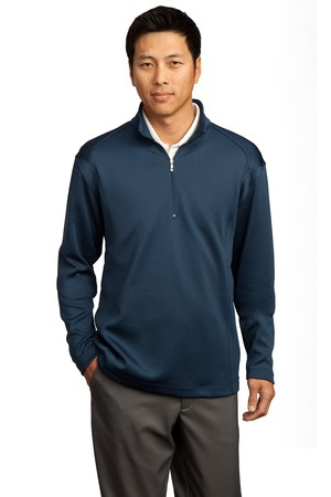 Nike Golf  Sport CoverUp. 400099