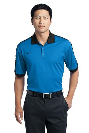 Nike Golf DriFIT N98 Polo. 474237
