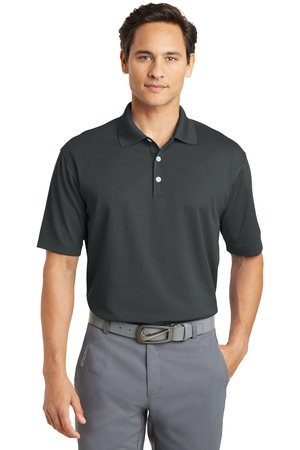 Nike Golf Tall DriFIT Micro Pique Polo. 604941