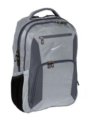 Nike Golf Elite Backpack. TG0242
