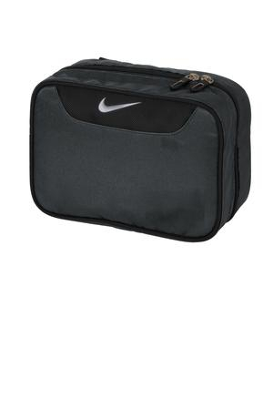 Nike Golf Toiletry Kit. TG0246