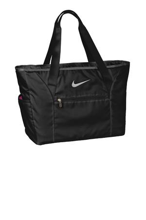 Nike Golf Elite Tote. TG0273
