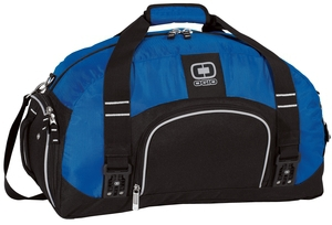 OGIO  Big Dome Duffel.  108087