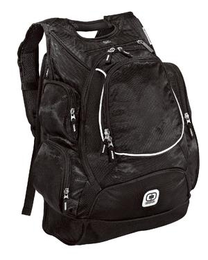OGIO  Bounty Hunter Pack.  108105