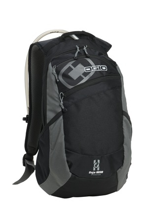 OGIO®  Baja Hydration Pack. 122002