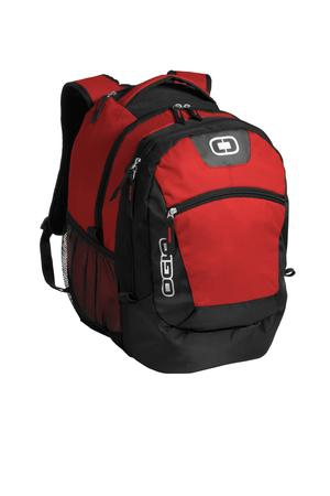 OGIO  Rogue Pack. 411042