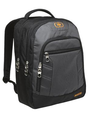 OGIO  Colton Pack. 411063