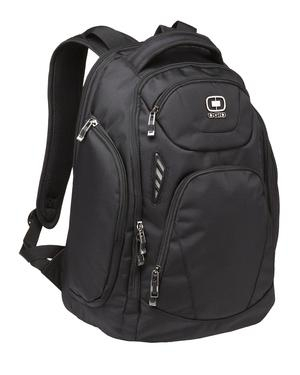 OGIO  Mercur Pack. 411065