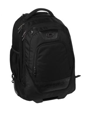 OGIO Wheelie Pack. 411066