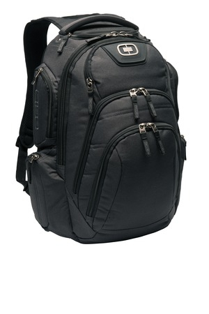 OGIO Surge RSS Pack. 411073