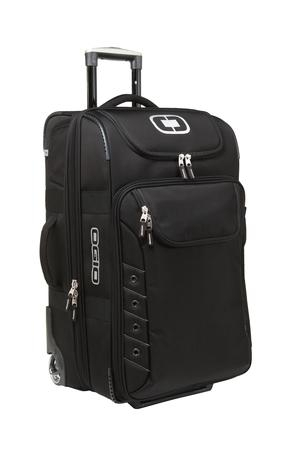 OGIO  Canberra 26 Travel Bag. 413006