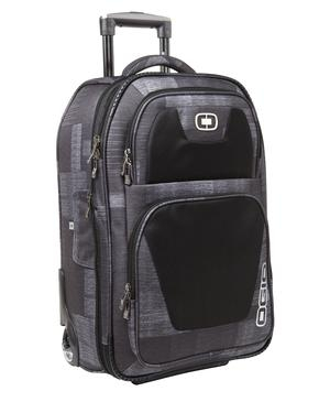 OGIO  Kickstart 22 Travel Bag. 413007