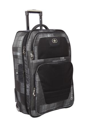 OGIO  Kickstart 26 Travel Bag. 413008