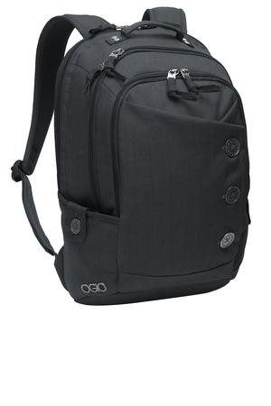 OGIO Ladies Melrose Pack. 414004