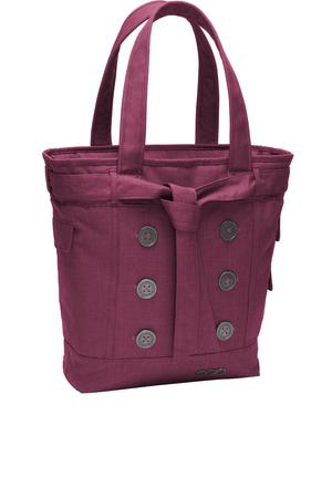 OGIO Ladies Melrose Tote. 414006