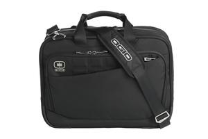 OGIO  Element Messenger. 417003