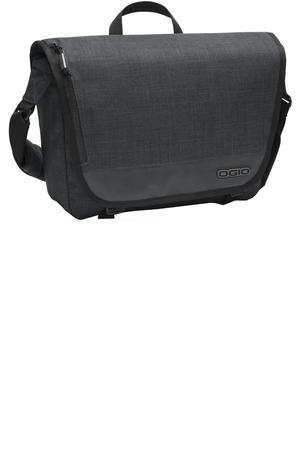 OGIO Sly Messenger. 417041