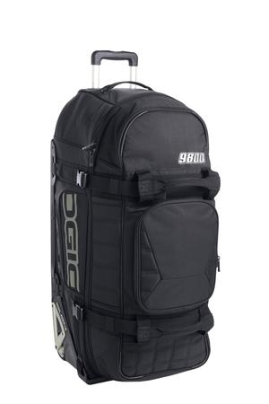 OGIO  9800 Travel Bag. 421001