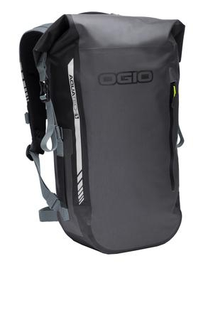 OGIO All Elements Pack. 423009