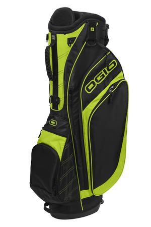 OGIO XL (XtraLight) Stand Bag. 425040