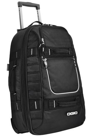 OGIO  PullThrough Travel Bag.  611024