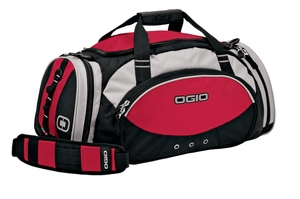 OGIO  All Terrain Duffel.  711003