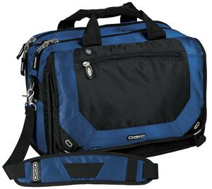 OGIO  Corporate City Corp Messenger.  711207