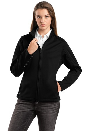 OGIO  Ladies Bombshell Jacket. LOG500