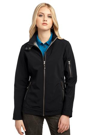 OGIO  Ladies Moxie Jacket. LOG503