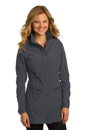 OGIO Ladies Intake Trench. LOG504