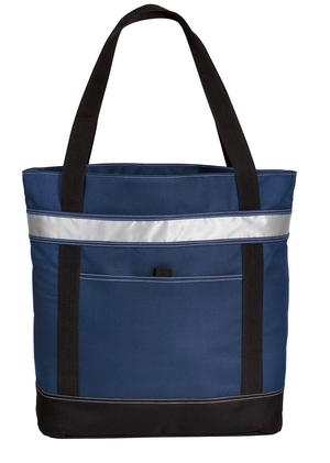 Port Authority Tote Cooler. BG118